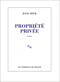 proprieteprivee